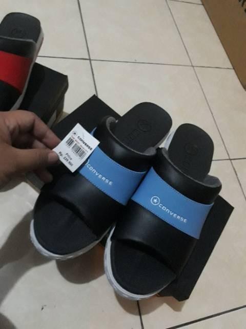 486731577f17 Jual Sepatu Converse SANDAL CONVERSE TRISCO (SUPPLIYER) Rena - Kota ...