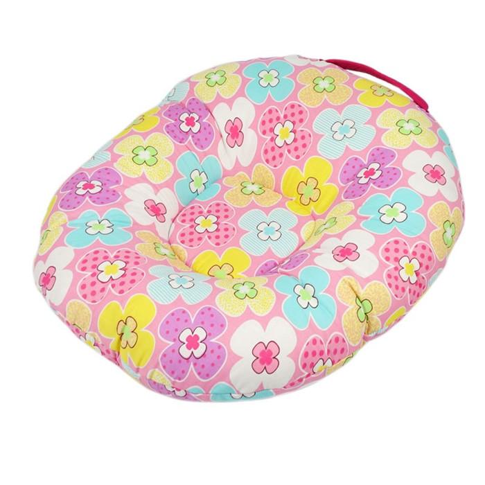 harga New baby lounger   sofa santai bayi lucu   bantal perlengkapan bayi Tokopedia.com