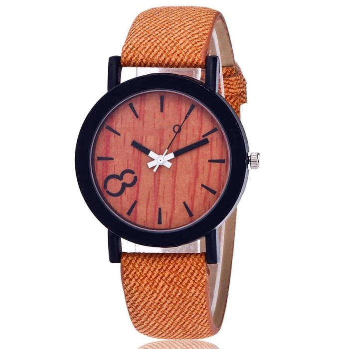Jam Tangan Fashion Motif Kayu - Gallery 4k Wallpapers 83a2dac7a4
