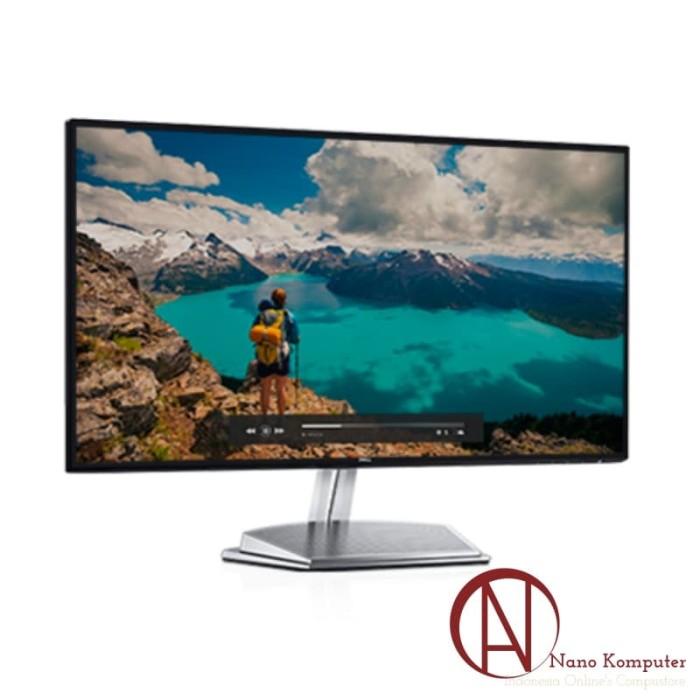 harga Dell - s2718h Tokopedia.com