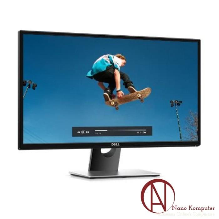 harga Dell - se2717h Tokopedia.com