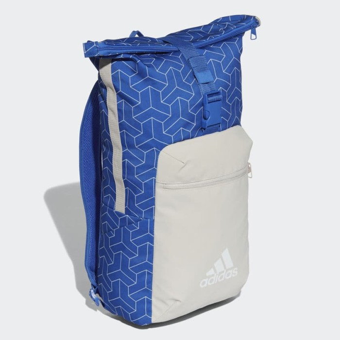 Jual Tas Backpack ADIDAS CORE BACKPACK ORIGINAL (Artikel  CG0488 ... 62acb42808572