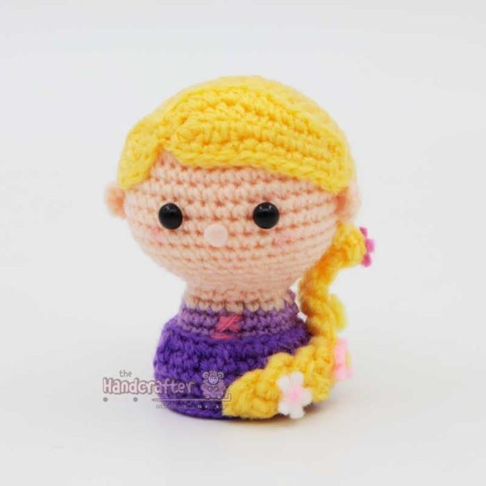Jual Produk My Crochet Doll Murah dan Terlengkap Februari 2020 ... | 700x700