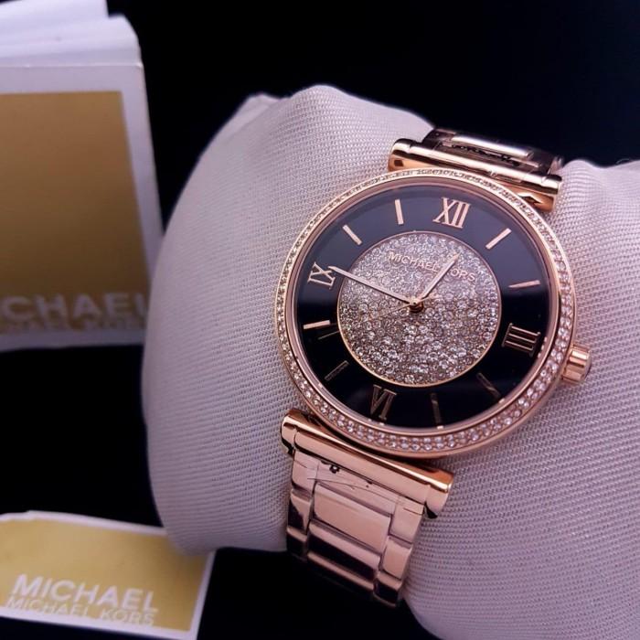 ae9230a1db66 Jual Michael Kors MK3339 - watches.27
