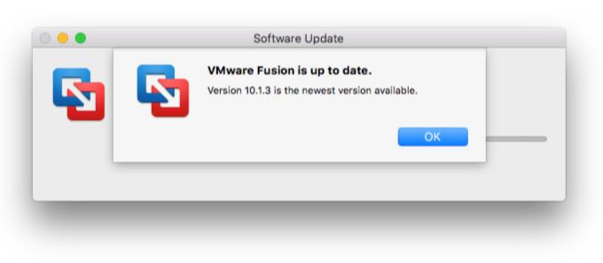 vmware fusion 10 license key