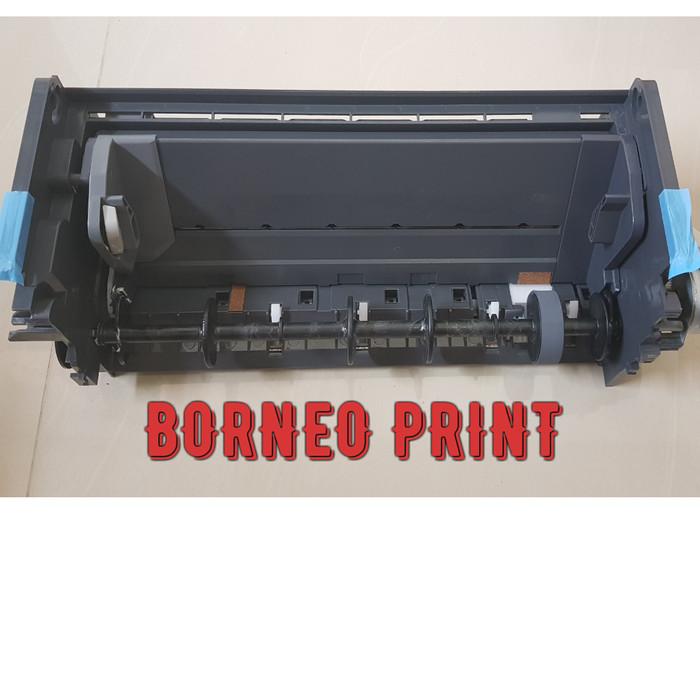 harga Asf roller assy r1390/r2000/t1100 Tokopedia.com