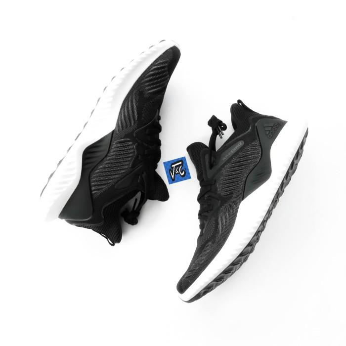 harga Adidas alphabounce beyond termurah Tokopedia.com