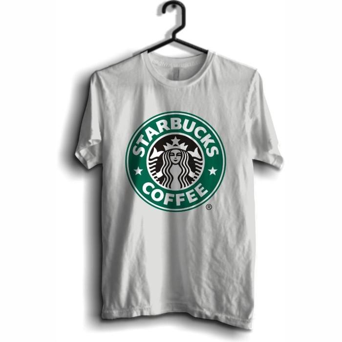 Katalog Di Starbucks Travelbon.com