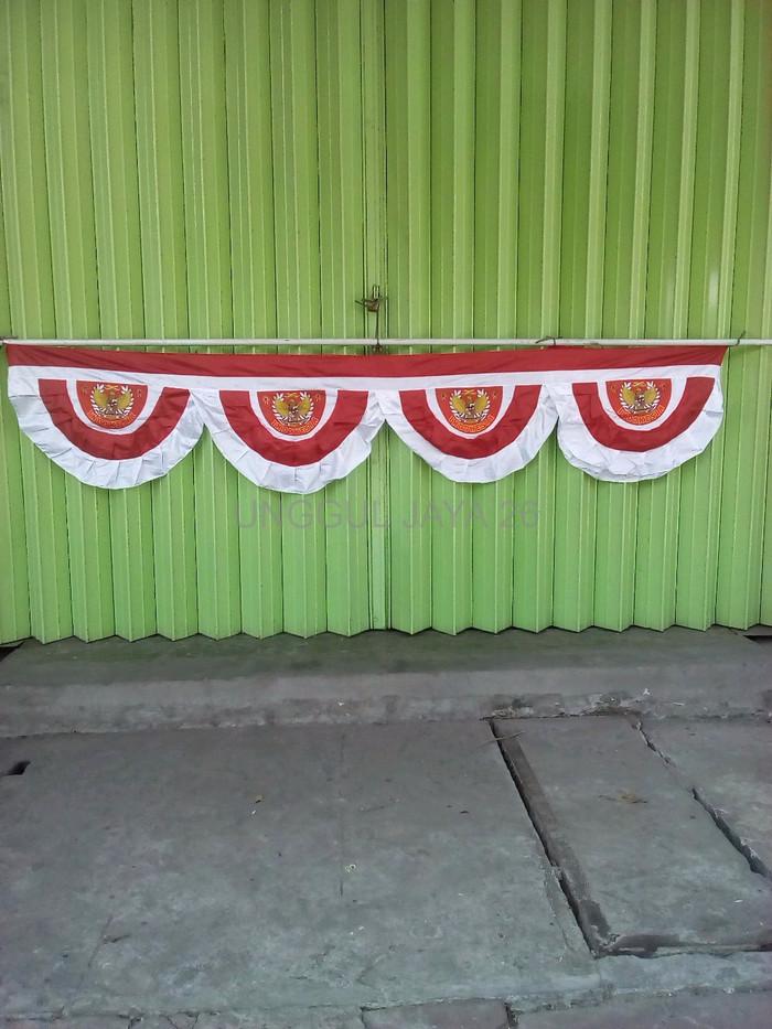 Harga Gambar Bendera Putih Katalog.or.id