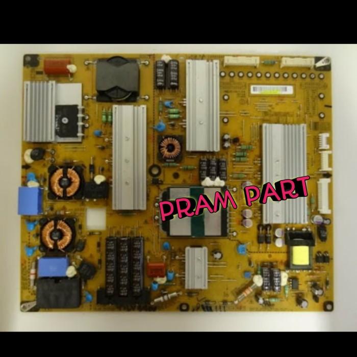 Katalog Psu Power Supply Lg Travelbon.com