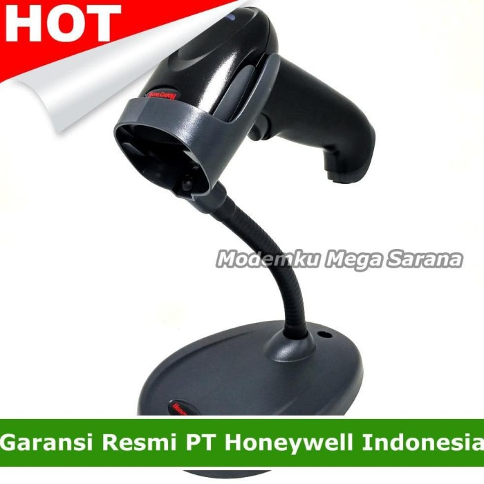 Jual jual Honeywell 1250G-2USB-1 Barcode Scanner Honeywell 1250G - anuapa  can | Tokopedia