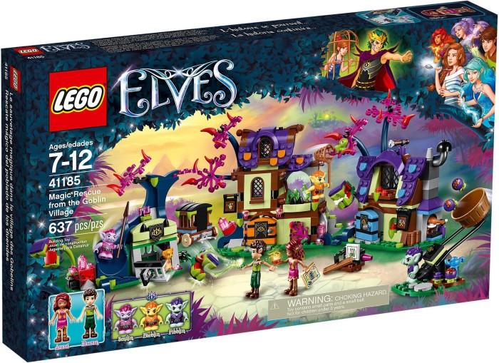 Murah 50 Daftar Harga Lego Elves Fire Dragonjack 2019 Terbaru