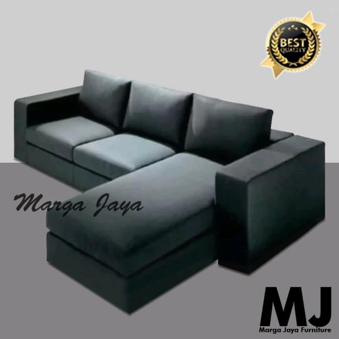 Jual Unik Kursi Sofa Minimalis Murah Dki Jakarta Fitriaestore