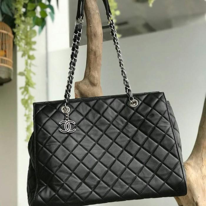 b1aa1afeadffc3 Jual Chanel Bag Mirror quality - DKI Jakarta - @preloved_stuff ...