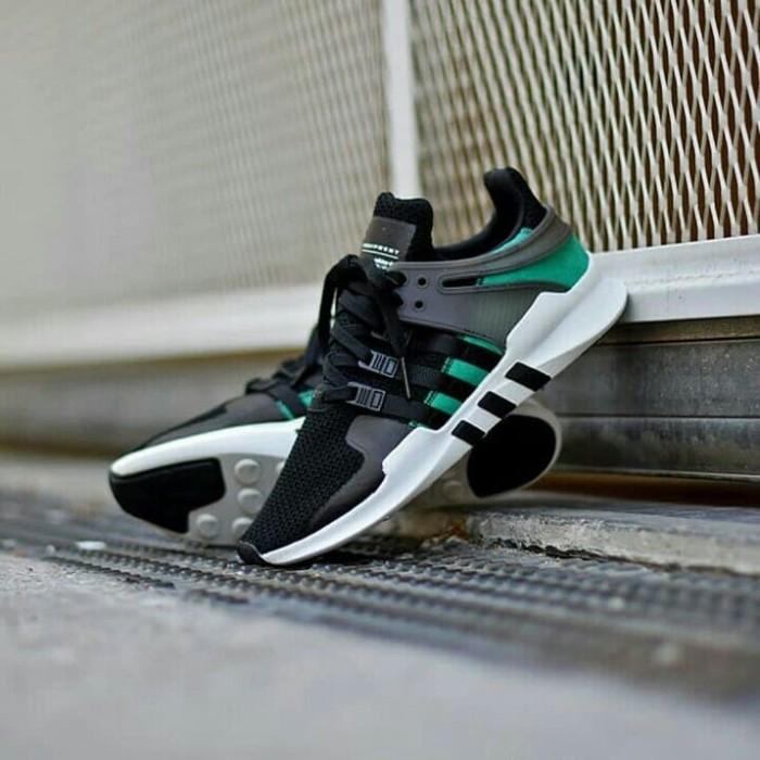Jual Adidas EQT Support ADV