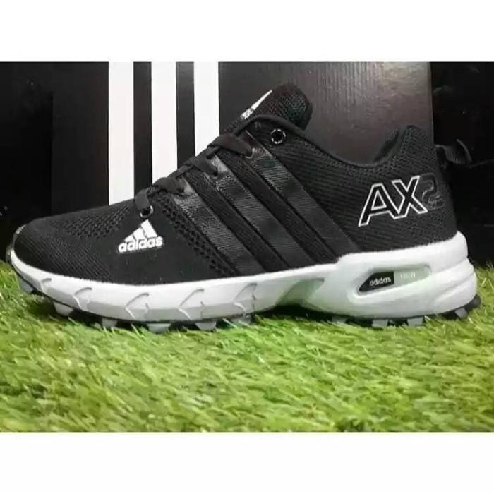 Jual Adidas Climacool - Sepatu Adidas