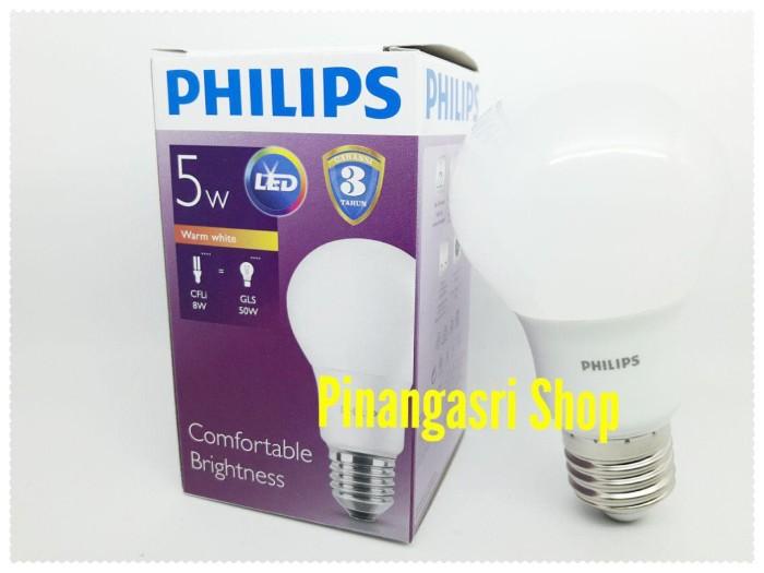 Info Lampu Led Philip DaftarHarga.Pw