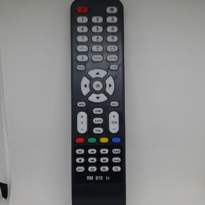 Katalog Tv Lcd Cina Hargano.com