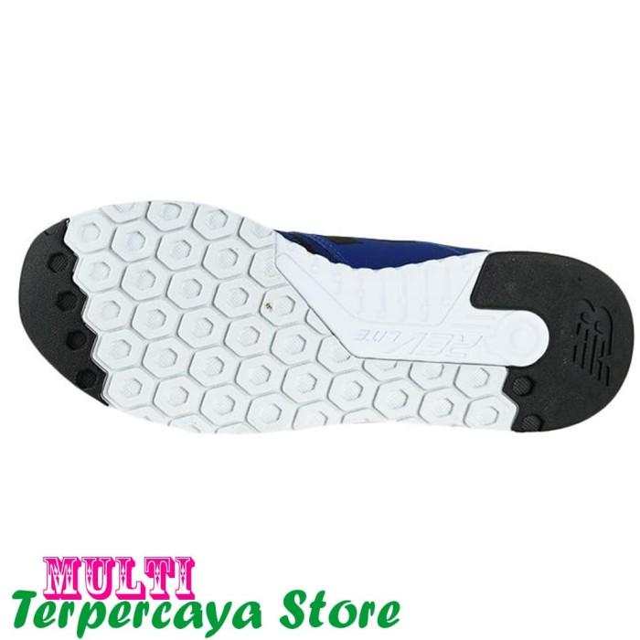 Jual Sepatu New Balance Original Men Lifestyle 247 Sport NEWMRL247RO ... df52895abf