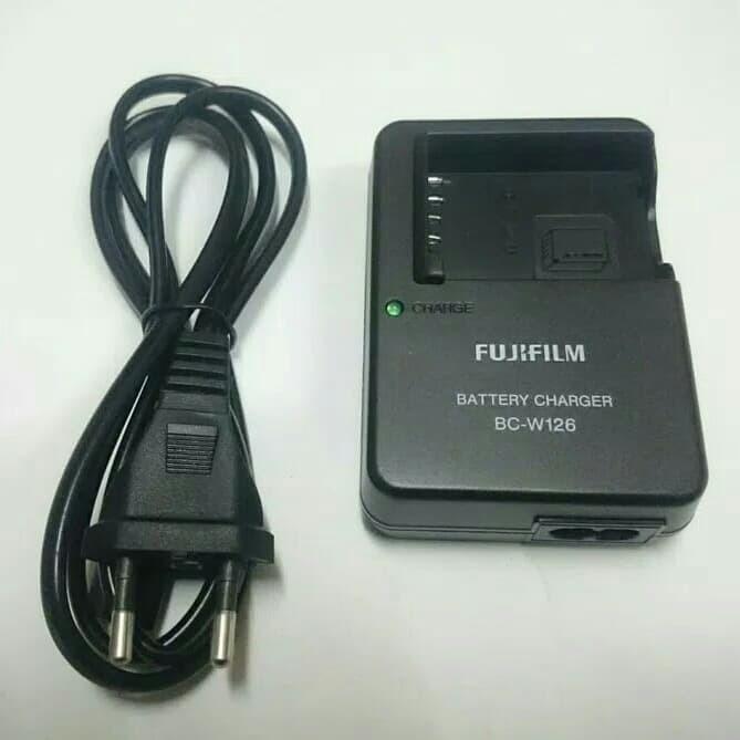 Harga Kamera Mirrorless Fujifilm Xe2 Travelbon.com