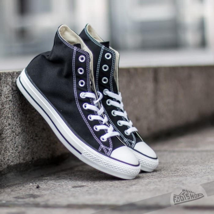 Sepatu Converse All Star Classic High