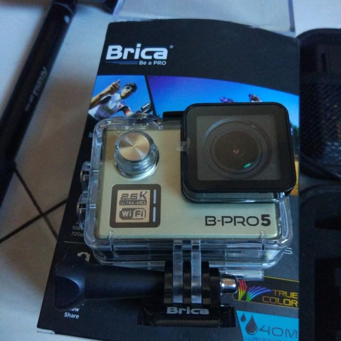Foto Produk Bpro alpha plus dari amar online store
