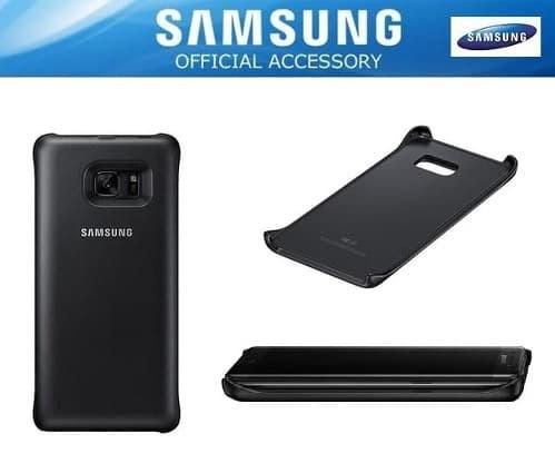 harga Samsung backpack wireless charging galaxy note fe and note 7 original Tokopedia.com