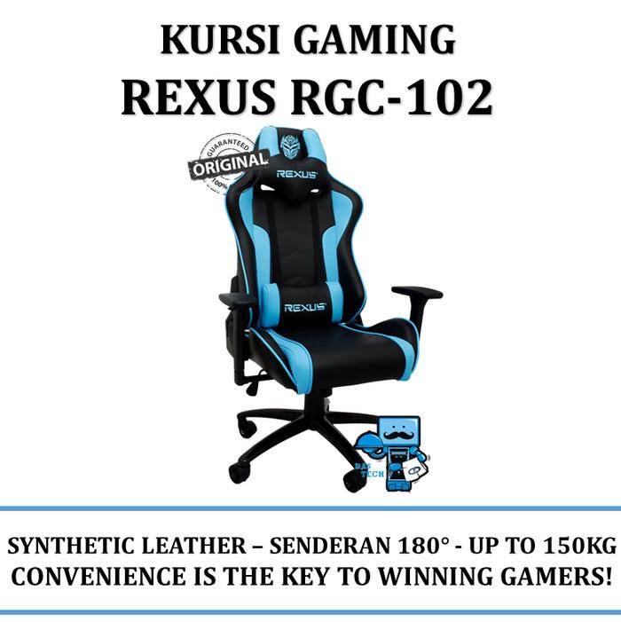 Harga Kursi Gaming Png - KURSIKO