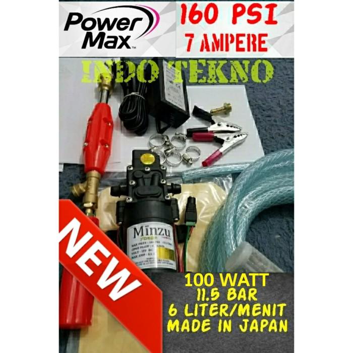 harga Mesin steam motor mobill Tokopedia.com