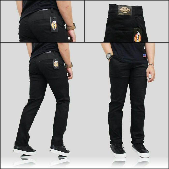 Foto Produk CELANA CHINO DICKIES PREMIUM 02 dari romifootwear