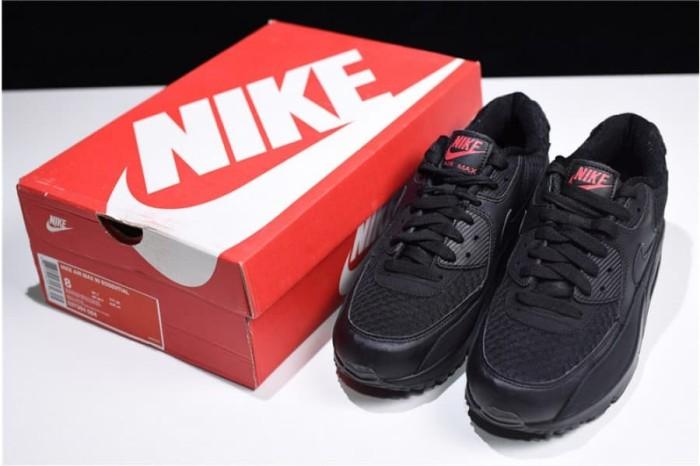 new styles c3e68 4109e Jual Nike Air Max 90 Ninja Pack - Kota Surabaya - Yur Sneaker | Tokopedia