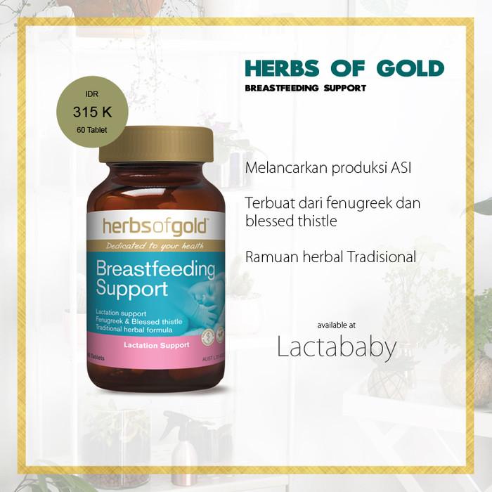 Nillkin Kasus Kulit Berkilau Seri Super Tipis Flip Penutup Untuk Source · BYT Euro Mural Leather. Source · Herbs of Gold Breastfeeding Support 60