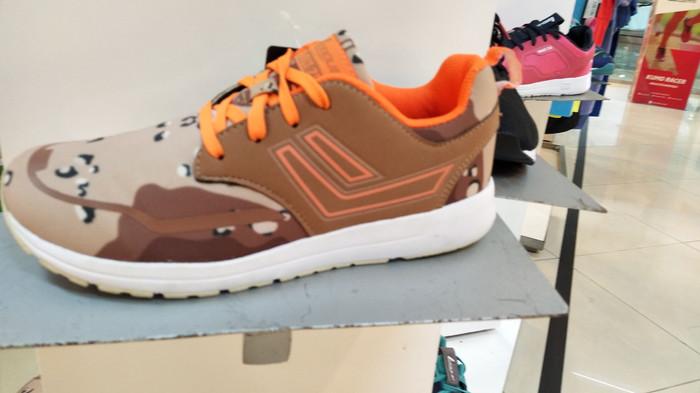 Info Promo Sepatu League Hargano.com