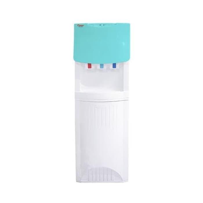 Cosmos Dispenser 3 Kran CWD 5603 / CWD5603 - Hot & Cold