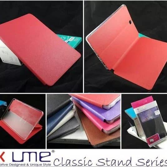 Foto Produk Cover Case Samsung Galaxy Tab 3V T116 Ume Classic dari Galeri88Acc