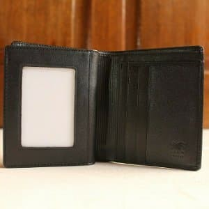 Jual Dompet Pria Branded BRAUN BUFFEL BLACK (Bahan Kulit Asli) ORI ... 24f868ba51
