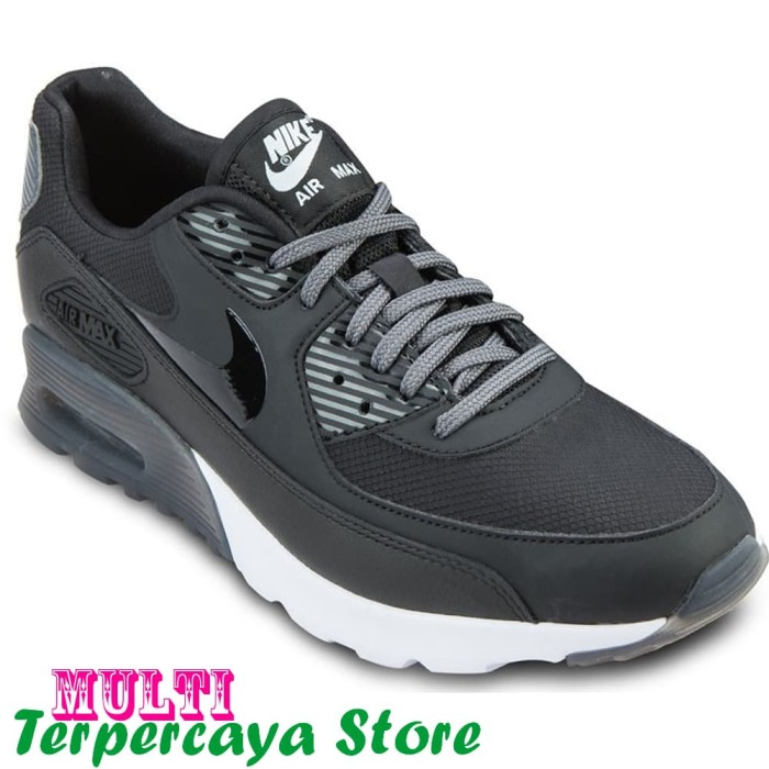 best sneakers ee7a8 f6758 Sepatu Nike OriginL W Air Max 90 Ultra Essential