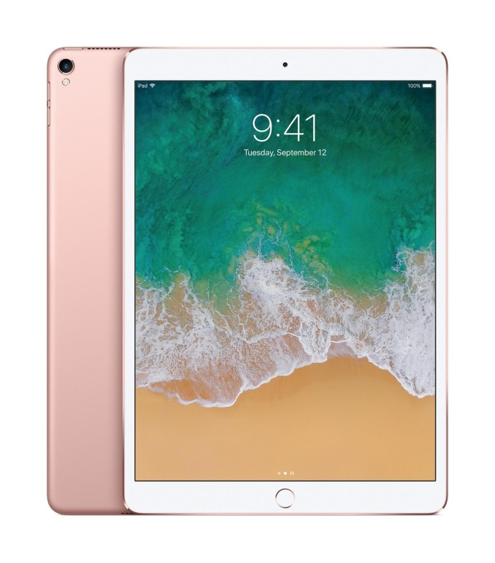 harga Ipad pro 10.5 64gb wifi ready stock bnib Tokopedia.com