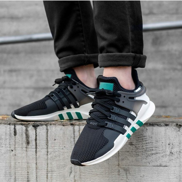 factory authentic 94a64 cc0be Adidas EQT Support Adv 9116 - Xeno