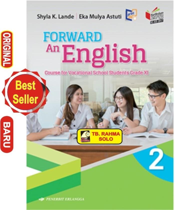 Buku Bahasa Inggris Kelas 11 Kurikulum 2013 Ilmusosial Id