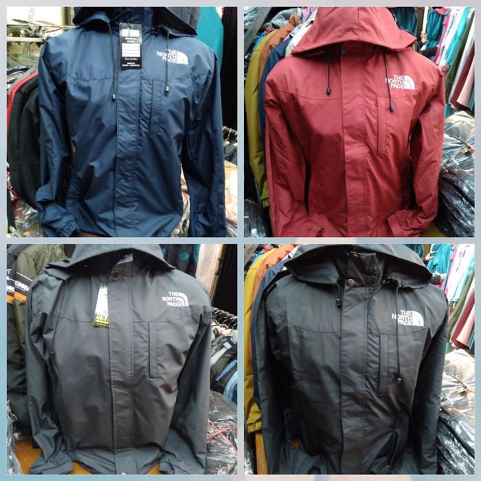 Jaket gunung murah/outdoor/windbreaker/windproof