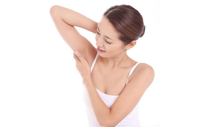 Jual Treatment Tubuh - 6x IPL Underarm + Free 1 Cream Underarm @CLEOSKIN -  DKI Jakarta - Medika App   Tokopedia