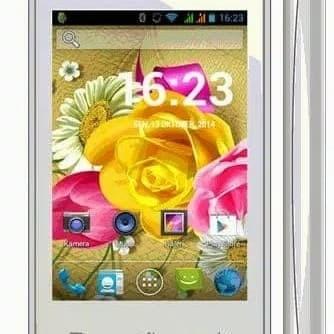 harga Evercoss a33a android termurah Tokopedia.com