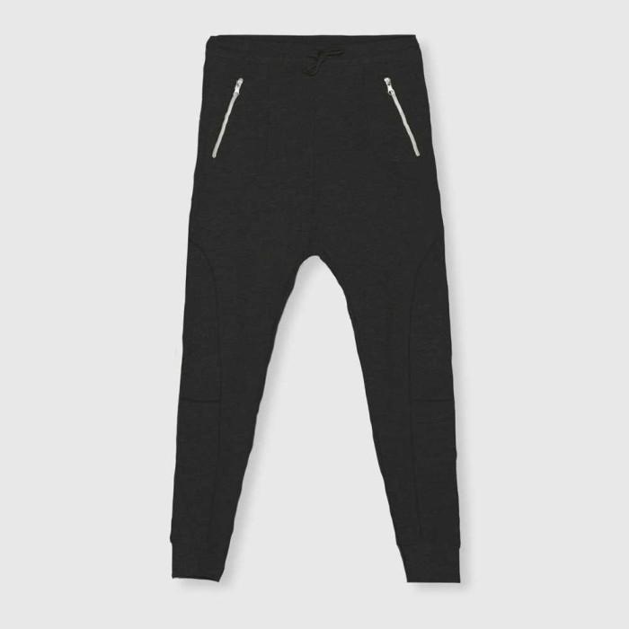 Jfashion Celana Jogger Training Pants Pria Simpel elegan - Rexx