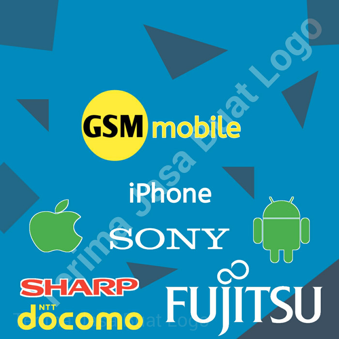 Katalog Buat Logo Online Hargano.com