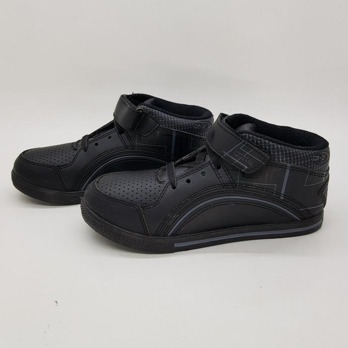 harga Sepatu anak laki sekolah murah jamin ori ! finotti ck - 01 jr Tokopedia.com