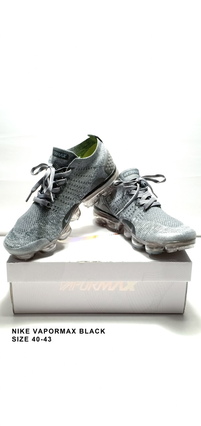 separation shoes 68a3c 29cfa Jual NIKE AIR VAPORMAX FLYKNIT