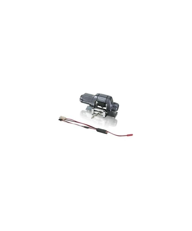 harga Automatic crawler winch with control system for crawler (3racing) Tokopedia.com