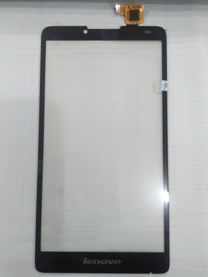 LENOVO A880 WINDOWS 7 X64 DRIVER DOWNLOAD