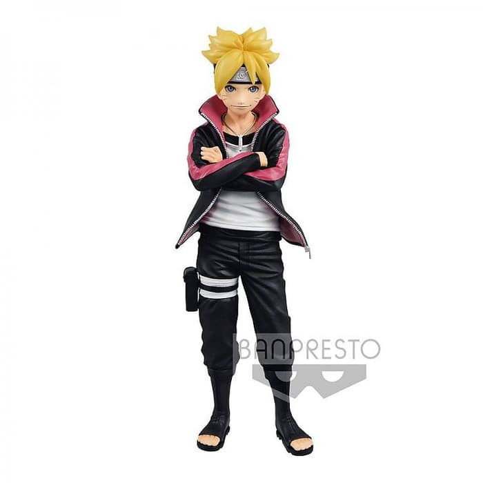 101 Gambar Naruto Jadi Anak Punk Paling Hist